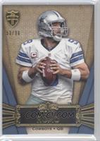 Tony Romo #/96