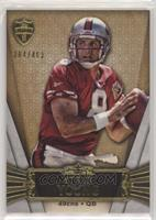 Steve Young /462