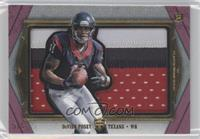 DeVier Posey /5