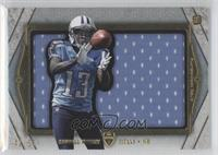 Kendall Wright #/55