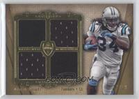 DeAngelo Williams /20