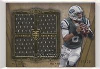 Mark Sanchez #/20