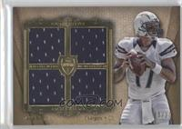 Philip Rivers /20
