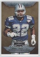 Emmitt Smith /99