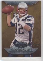 Tom Brady /310