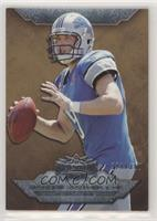 Matthew Stafford [EX to NM] #/310