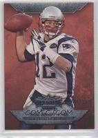 Tom Brady /989