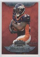 Willis McGahee /989