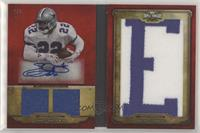 Emmitt Smith /3