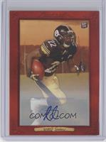 Chris Rainey #/10