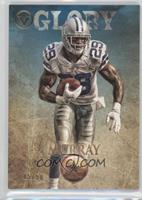 DeMarco Murray [Noted] #/50