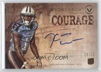 Kendall Wright /70
