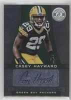 Casey Hayward /5