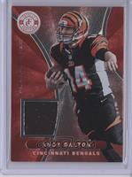 Andy Dalton /299 [Near Mint‑Mint+]