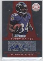 Bobby Rainey /290