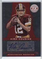 Kirk Cousins /99
