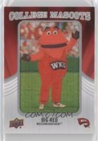 Big Red (Western Kentucky)