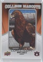 War Eagle (Auburn)