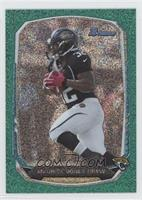 Maurice Jones-Drew /50