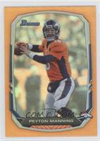 Peyton Manning /59