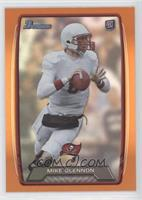 Mike Glennon /299