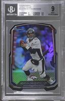 Peyton Manning /99 [BGS9]