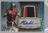 Mike Glennon /125