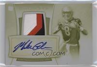 Mike Glennon /1