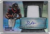 DeAndre Hopkins /55