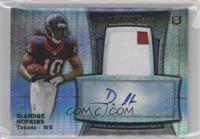 DeAndre Hopkins #/55