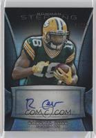 Randall Cobb /15