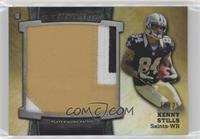 Kenny Stills /25