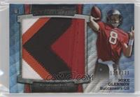 Mike Glennon #/171