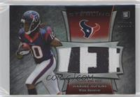 DeAndre Hopkins /75