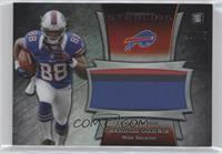Marquise Goodwin /75