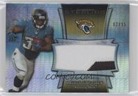 Maurice Jones-Drew #/15