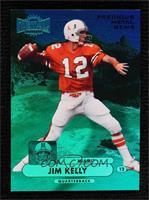 Jim Kelly #/50