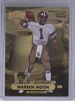 Warren Moon /1