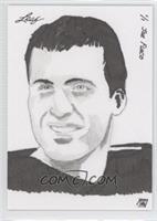 Joe Flacco (Don Pedicini Jr.) /1
