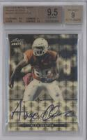 Alex Okafor [BGS 9.5 GEM MINT] #/1