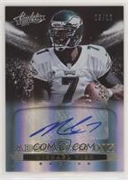 Michael Vick [Noted] #/10