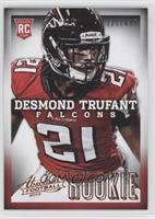 Desmond Trufant #/499
