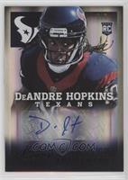 DeAndre Hopkins /5