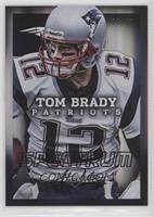Tom Brady /49