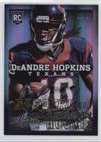 DeAndre Hopkins /25