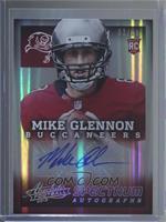 Mike Glennon #/10