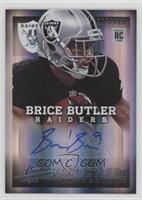Brice Butler /499