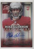 Mike Glennon /99