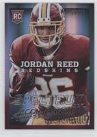 Jordan Reed #/99