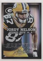 Jordy Nelson #/99